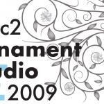 OrnamentStudio2009-Thumb